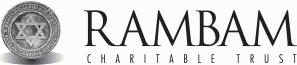 Rambam Trust